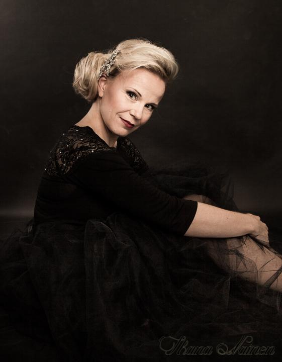 Katja.11.2014-Mirkulta–3